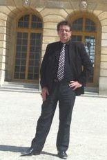 Blog de Pascal Foreau