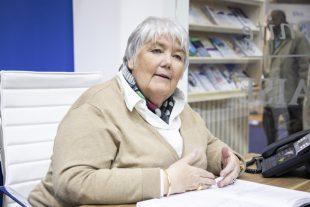 salon-des-maires-jacqueline-gourault