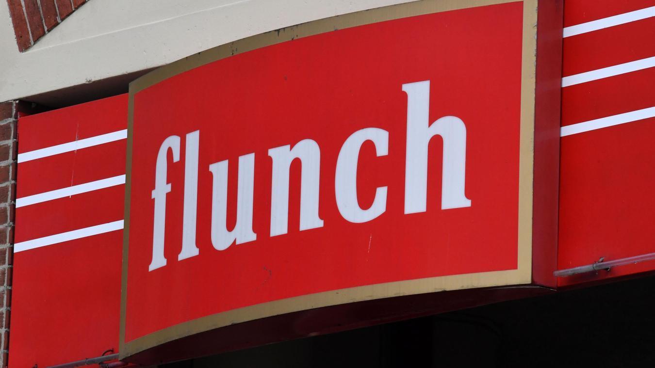 PSE chez Flunch : au moins 39 restaurants vont fermer, dont deux dans le Nord